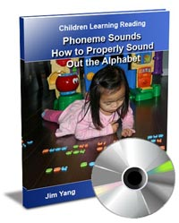 phoneme-sounds-cover