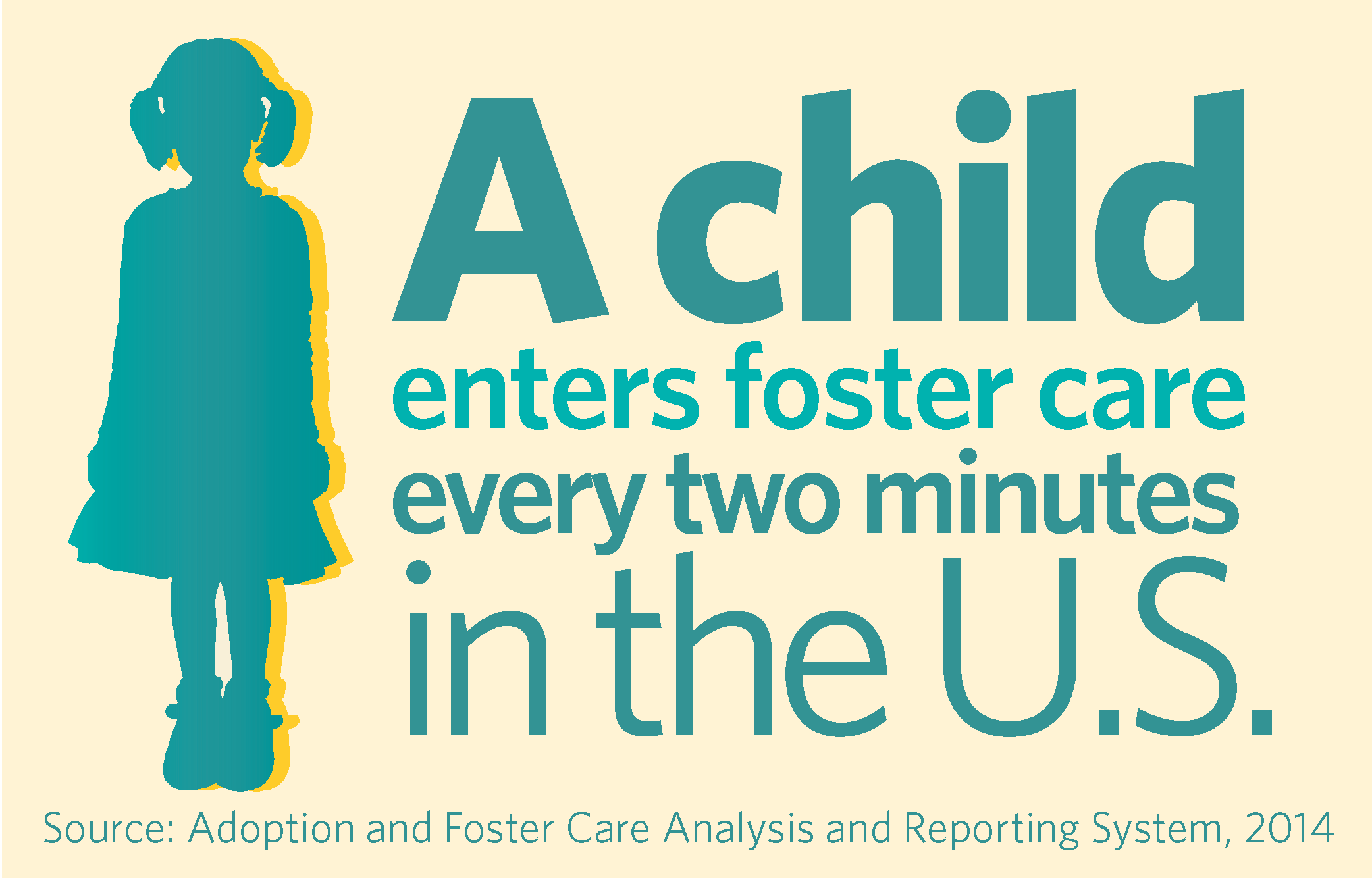 Foster-Care-v2.png